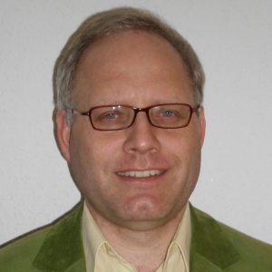 Christian Hauser 300x100000