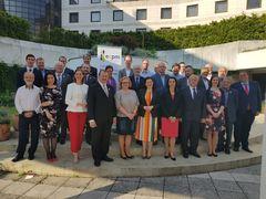 ecpm general assembly bratislava 2018 05 11