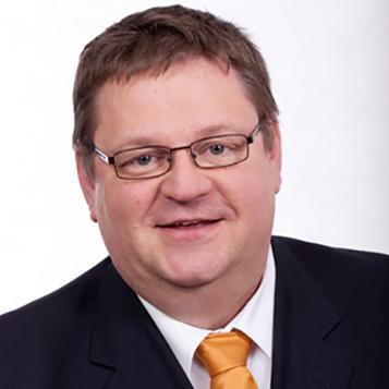 Mathias Scheuschner