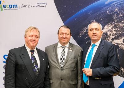 ECPM-CampaignLaunch (246)