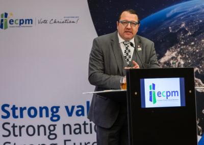 ECPM-CampaignLaunch (66)