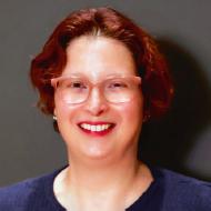 Ute Lehmann