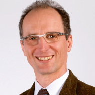 Peter Reizlein