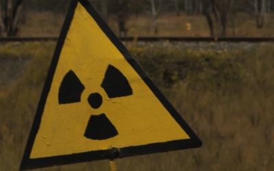 Ausstieg aus dem Atomabkommen mit dem Iran