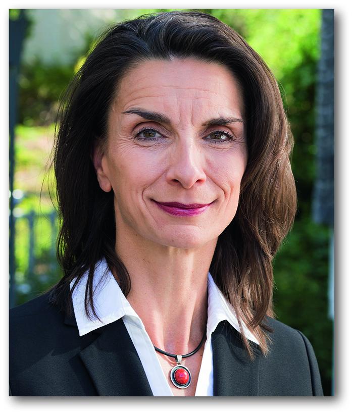 Karin Heepen