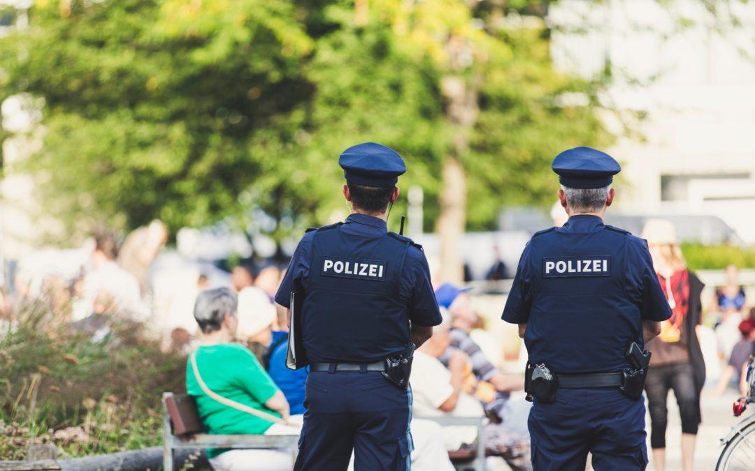 Berliner Antidiskriminierungsgesetz schafft Misstrauen und Rechtsunsicherheit