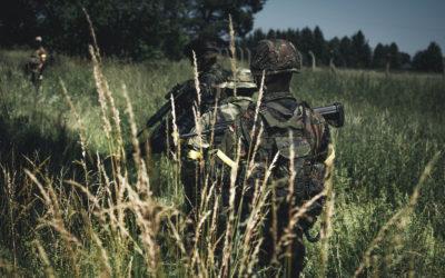 Zivildienst und Wehrpflicht reformieren