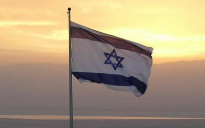 Respekt der Israelischen Souveränität statt Zwei-Staaten-Lösung