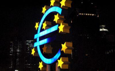 """Hilfspaket """"Next Generation EU"""": Ein Paradigmenwechsel für die Europäische Union"""