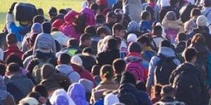 Flüchtlinge – wessen Verantwortung sind sie?