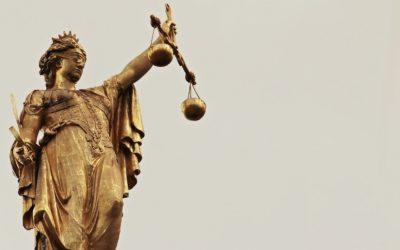 Der Fall Olaf Latzel – ein Pfarrer vor Gericht