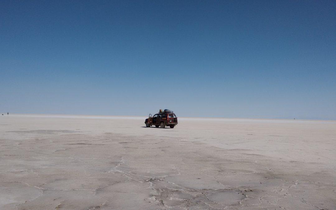 Mobilitätswende mit synthetischen Kraftstoffen
