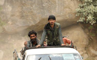 Afghanistan: Keine internationale Unterstützung für das Taliban-Regime!